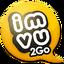 Иконка программы IMVU 2Go