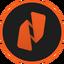 Иконка программы Nitro Pro