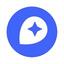 Иконка программы MapBox