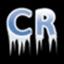 Иконка программы CoolROM