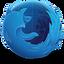 Иконка программы Firefox Developer Tools