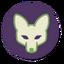 Иконка программы Orfox
