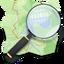 Иконка программы OpenStreetMap