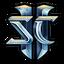 Иконка программы Starcraft