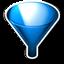 Иконка программы OneTab