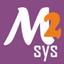 Иконка программы MSYS2