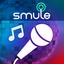 Иконка программы Sing! Karaoke