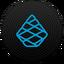 Иконка программы Pinegrow Web Editor