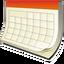 Иконка программы Lightning Calendar