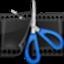 Иконка программы Boilsoft Video Splitter