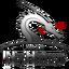 Иконка программы Kali Nethunter
