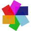Иконка программы Pinnacle Studio
