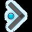 Иконка программы DiffMerge