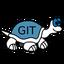 Иконка программы TortoiseGit