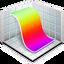 Иконка программы Grapher