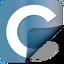 Иконка программы Carbon Copy Cloner
