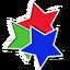 Иконка программы RuTracker.org