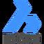 Иконка программы BricsCAD
