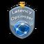 Иконка программы Latency Optimizer