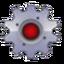 Иконка программы Physion