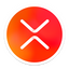 Иконка программы Xmind Zen