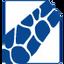 Иконка программы Zarafa