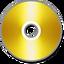 Иконка программы ImDisk Virtual Disk Driver