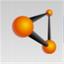 Иконка программы BeamNG.drive