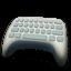 Иконка программы Joystick Mapper