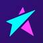 Иконка программы Live.me