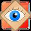 Иконка программы FastStone Image Viewer