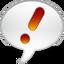 Иконка программы PhraseExpress