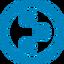 Иконка программы Plone