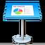 Иконка программы Keynote