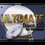 Иконка программы UBCD4Win