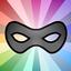 Иконка программы Bitmask