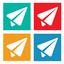 Иконка программы PaperPlane Smart Launch
