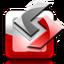 Иконка программы Allway Sync