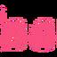 Иконка программы CooMeet