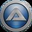 Иконка программы AutoIt