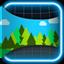 Иконка программы 360 Panorama