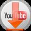 Иконка программы FastestTube
