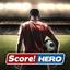 Иконка программы Score! Hero