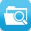 Иконка программы Filza File Manager
