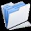 Иконка программы PageArchiver