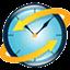 Иконка программы Rollback Rx