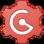 Иконка программы Gogs