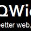 Иконка программы JQWidgets
