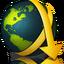 Иконка программы JDownloader