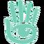 Иконка программы Second Life